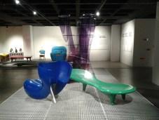 Design Luminy Plasticarium-Adam-54 Plasticarium - Adam Museum - Bruxelles Histoire du design Références  Plastique Plasticarium Philippe Decelle Bruxelles