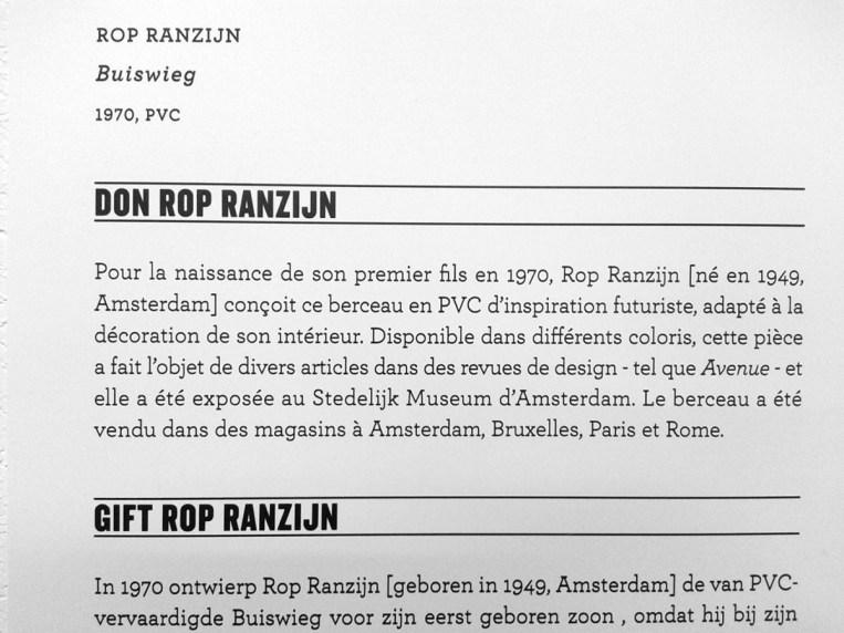 Design Luminy Plasticarium-Adam-64 Plasticarium - Adam Museum - Bruxelles Références  Plastique Plasticarium Philippe Decelle Bruxelles   Design Marseille Enseignement Luminy Master Licence DNAP+Design DNA+Design DNSEP+Design Beaux-arts