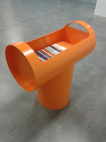 Design Luminy Plasticarium-Adam-65 Plasticarium - Adam Museum - Bruxelles Références  Plastique Plasticarium Philippe Decelle Bruxelles   Design Marseille Enseignement Luminy Master Licence DNAP+Design DNA+Design DNSEP+Design Beaux-arts