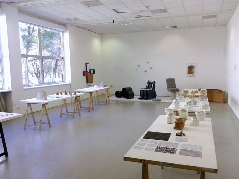 Design Luminy Sophie-Galati-Dnap-1 Sophie Galati - Dnap 2016 Archives Diplômes Dnap 2016  Sophie Galati   Design Marseille Enseignement Luminy Master Licence DNAP+Design DNA+Design DNSEP+Design Beaux-arts