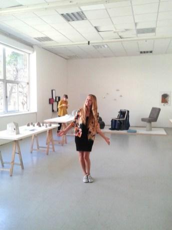 Design Luminy Sophie-Galati-Dnap-28 Sophie Galati - Dnap 2016 Archives Diplômes Dnap 2016  Sophie Galati