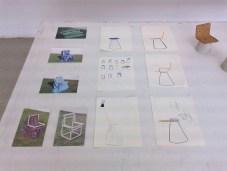 Design Luminy Sophie-Galati-Dnap-9 Sophie Galati - Dnap 2016 Archives Diplômes Dnap 2016  Sophie Galati   Design Marseille Enseignement Luminy Master Licence DNAP+Design DNA+Design DNSEP+Design Beaux-arts