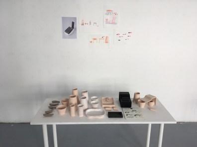 Design Luminy Yejin-Lee-Dnap2017-10 Yejin Lee - Dnap 2017 Archives Diplômes Dnap 2017  Yejin Lee   Design Marseille Enseignement Luminy Master Licence DNAP+Design DNA+Design DNSEP+Design Beaux-arts