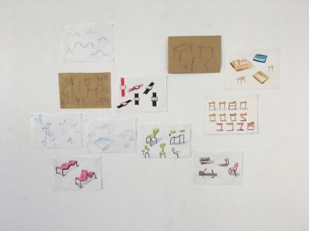 Design Luminy Yejin-Lee-Dnap2017-13 Yejin Lee - Dnap 2017 Archives Diplômes Dnap 2017  Yejin Lee   Design Marseille Enseignement Luminy Master Licence DNAP+Design DNA+Design DNSEP+Design Beaux-arts