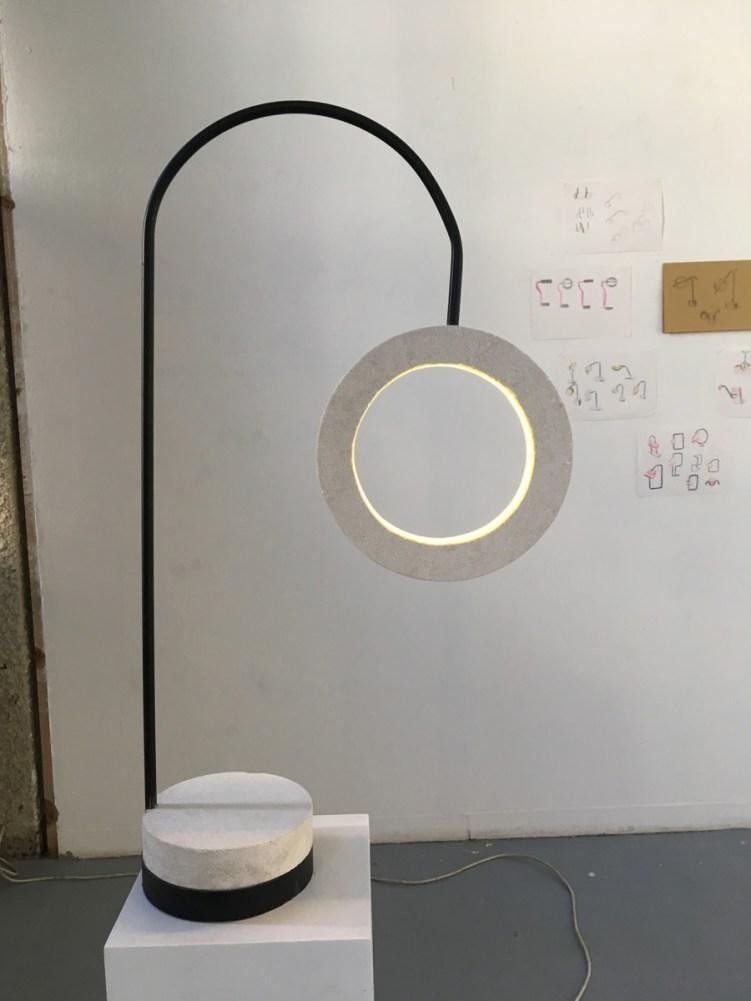 Design Luminy Yejin-Lee-Dnap2017-16 Yejin Lee - Dnap 2017 Archives Diplômes Dnap 2017  Yejin Lee   Design Marseille Enseignement Luminy Master Licence DNAP+Design DNA+Design DNSEP+Design Beaux-arts