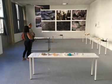 Design Luminy Yejin-Lee-Dnap2017-2 Yejin Lee - Dnap 2017 Archives Diplômes Dnap 2017  Yejin Lee   Design Marseille Enseignement Luminy Master Licence DNAP+Design DNA+Design DNSEP+Design Beaux-arts