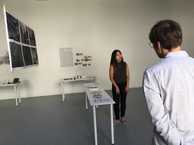 Design Luminy Yejin-Lee-Dnap2017-22 Yejin Lee - Dnap 2017 Archives Diplômes Dnap 2017  Yejin Lee   Design Marseille Enseignement Luminy Master Licence DNAP+Design DNA+Design DNSEP+Design Beaux-arts