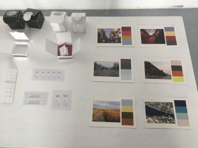 Design Luminy Yejin-Lee-Dnap2017-24 Yejin Lee - Dnap 2017 Archives Diplômes Dnap 2017  Yejin Lee   Design Marseille Enseignement Luminy Master Licence DNAP+Design DNA+Design DNSEP+Design Beaux-arts