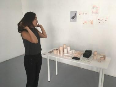 Design Luminy Yejin-Lee-Dnap2017-29 Yejin Lee - Dnap 2017 Archives Diplômes Dnap 2017  Yejin Lee   Design Marseille Enseignement Luminy Master Licence DNAP+Design DNA+Design DNSEP+Design Beaux-arts