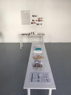 Design Luminy Yejin-Lee-Dnap2017-3 Yejin Lee - Dnap 2017 Archives Diplômes Dnap 2017  Yejin Lee