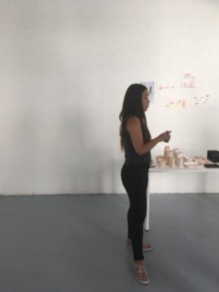 Design Luminy Yejin-Lee-Dnap2017-35 Yejin Lee - Dnap 2017 Archives Diplômes Dnap 2017  Yejin Lee   Design Marseille Enseignement Luminy Master Licence DNAP+Design DNA+Design DNSEP+Design Beaux-arts
