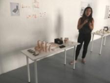 Design Luminy Yejin-Lee-Dnap2017-39 Yejin Lee - Dnap 2017 Archives Diplômes Dnap 2017  Yejin Lee