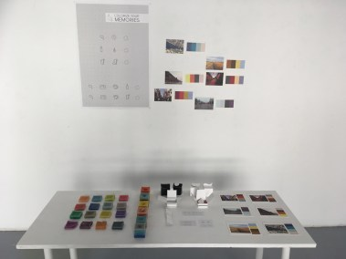 Design Luminy Yejin-Lee-Dnap2017-4 Yejin Lee - Dnap 2017 Archives Diplômes Dnap 2017  Yejin Lee   Design Marseille Enseignement Luminy Master Licence DNAP+Design DNA+Design DNSEP+Design Beaux-arts