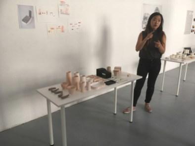Design Luminy Yejin-Lee-Dnap2017-40 Yejin Lee - Dnap 2017 Archives Diplômes Dnap 2017  Yejin Lee   Design Marseille Enseignement Luminy Master Licence DNAP+Design DNA+Design DNSEP+Design Beaux-arts