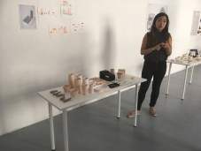 Design Luminy Yejin-Lee-Dnap2017-41 Yejin Lee - Dnap 2017 Archives Diplômes Dnap 2017  Yejin Lee   Design Marseille Enseignement Luminy Master Licence DNAP+Design DNA+Design DNSEP+Design Beaux-arts
