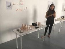 Design Luminy Yejin-Lee-Dnap2017-41 Yejin Lee - Dnap 2017 Archives Diplômes Dnap 2017  Yejin Lee