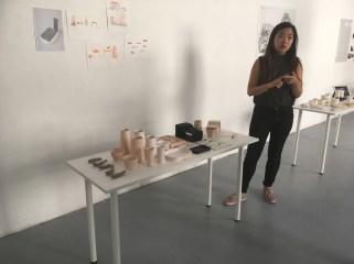 Design Luminy Yejin-Lee-Dnap2017-41 Yejin Lee - Dnap 2017 Archives Diplômes Dnap 2017  Yejin Lee   Design Marseille Enseignement Luminy Master Licence DNAP+Design DNA+Design DNSEP+Design Beaux-arts
