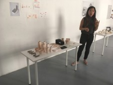 Design Luminy Yejin-Lee-Dnap2017-42 Yejin Lee - Dnap 2017 Archives Diplômes Dnap 2017  Yejin Lee   Design Marseille Enseignement Luminy Master Licence DNAP+Design DNA+Design DNSEP+Design Beaux-arts
