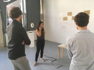 Design Luminy Yejin-Lee-Dnap2017-48 Yejin Lee - Dnap 2017 Archives Diplômes Dnap 2017  Yejin Lee   Design Marseille Enseignement Luminy Master Licence DNAP+Design DNA+Design DNSEP+Design Beaux-arts