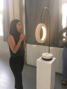Design Luminy Yejin-Lee-Dnap2017-52 Yejin Lee Dnap2017 52