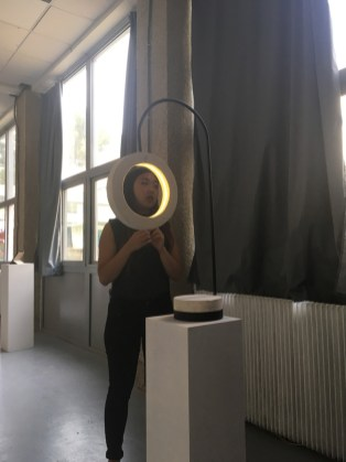 Design Luminy Yejin-Lee-Dnap2017-54 Yejin Lee - Dnap 2017 Archives Diplômes Dnap 2017  Yejin Lee   Design Marseille Enseignement Luminy Master Licence DNAP+Design DNA+Design DNSEP+Design Beaux-arts