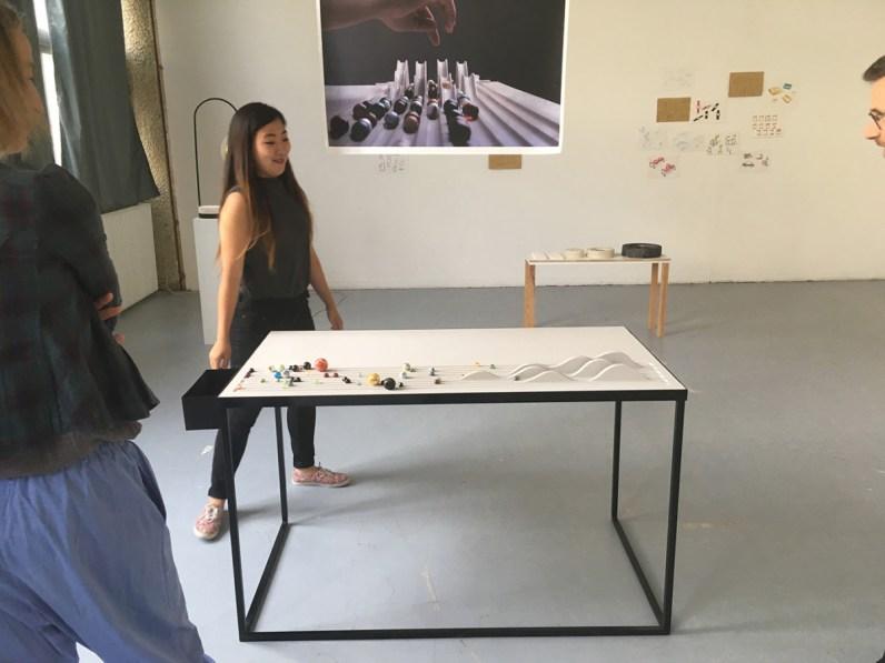 Design Luminy Yejin-Lee-Dnap2017-56 Yejin Lee - Dnap 2017 Archives Diplômes Dnap 2017  Yejin Lee   Design Marseille Enseignement Luminy Master Licence DNAP+Design DNA+Design DNSEP+Design Beaux-arts