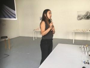 Design Luminy Yejin-Lee-Dnap2017-61 Yejin Lee Dnap2017 61