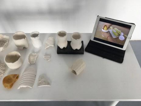 Design Luminy Yejin-Lee-Dnap2017-7 Yejin Lee - Dnap 2017 Archives Diplômes Dnap 2017  Yejin Lee   Design Marseille Enseignement Luminy Master Licence DNAP+Design DNA+Design DNSEP+Design Beaux-arts