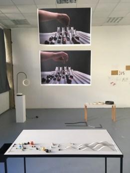 Design Luminy Yejin-Lee-Dnap2017-8 Yejin Lee - Dnap 2017 Archives Diplômes Dnap 2017  Yejin Lee   Design Marseille Enseignement Luminy Master Licence DNAP+Design DNA+Design DNSEP+Design Beaux-arts