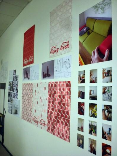 Design Luminy Olek-Do-Dnap-2013-12 Olek Do - Dnap 2013 Archives Diplômes Dnap 2013  Olek Do Alexandre Doignon   Design Marseille Enseignement Luminy Master Licence DNAP+Design DNA+Design DNSEP+Design Beaux-arts