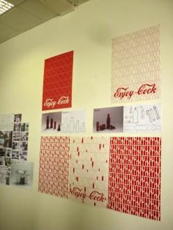 Design Luminy Olek-Do-Dnap-2013-76 Olek Do - Dnap 2013 Archives Diplômes Dnap 2013  Olek Do Alexandre Doignon
