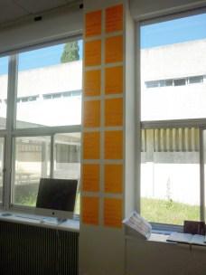 Design Luminy Olek-Do-Dnap-2013-95 Olek Do - Dnap 2013 Archives Diplômes Dnap 2013  Olek Do Alexandre Doignon   Design Marseille Enseignement Luminy Master Licence DNAP+Design DNA+Design DNSEP+Design Beaux-arts
