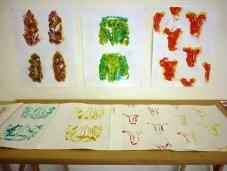 Design Luminy Sarah-Benon-Dnap-2013-7 Sarah Benon - Dnap 2013 Archives Diplômes Dnap 2013  Sarah Benon motif