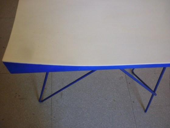 Design Luminy Valentine-Henry-Dnsep-33 Valentine Henry - Dnsep 2013 Archives Diplômes Dnsep 2013  Valentine Henry   Design Marseille Enseignement Luminy Master Licence DNAP+Design DNA+Design DNSEP+Design Beaux-arts