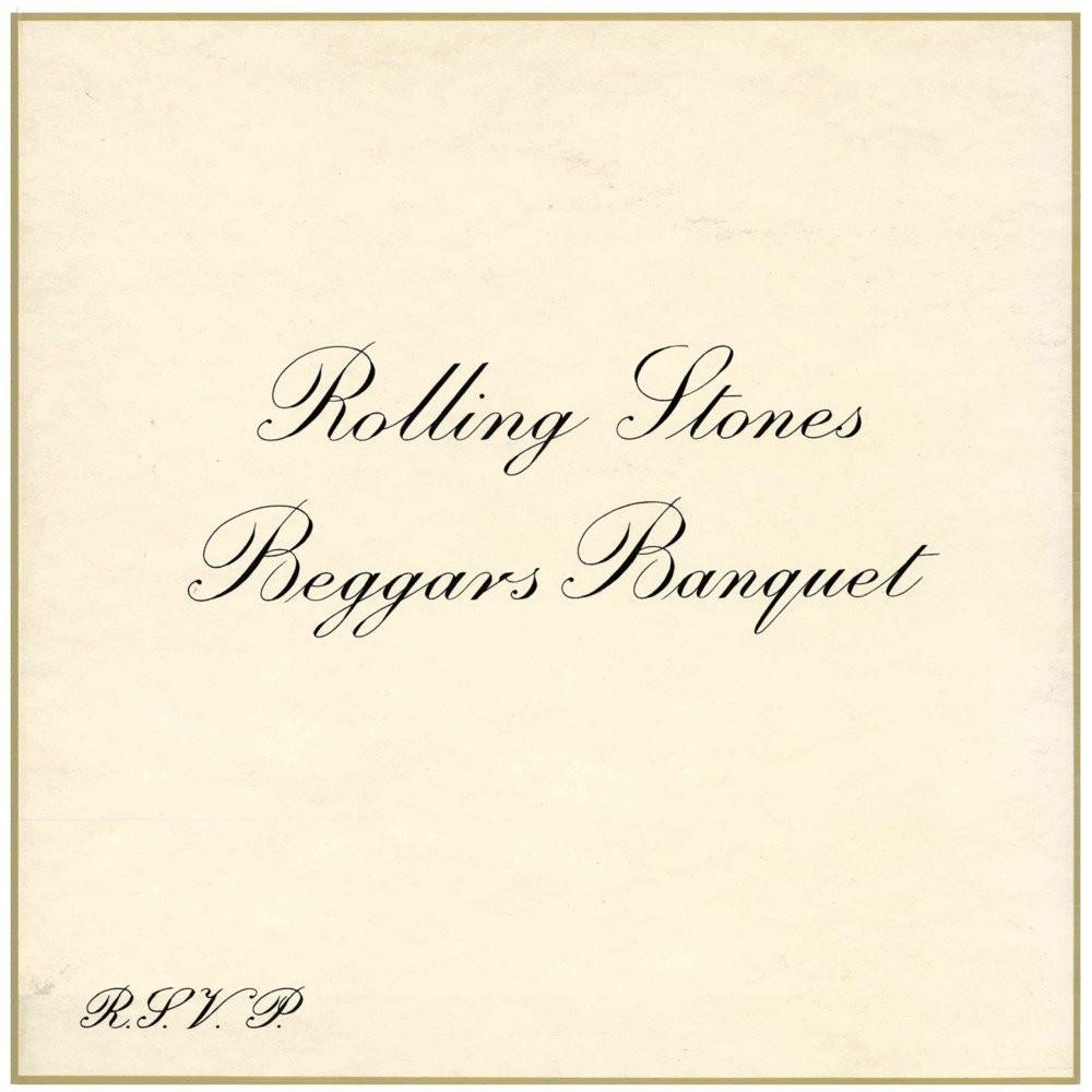 Design Luminy 7aae506ba4ce4f4e62575bf4594d6941.1000x1000x1 Salt of the earth - Rolling Stones - 1968 Histoire du design Références Textes