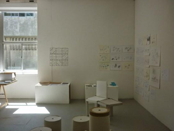 Design Luminy Alexis-Girardot-Dnap-2013-11 Alexis Girardot - Dnap 2013 Archives Diplômes Dnap 2013  Alexis Girardot   Design Marseille Enseignement Luminy Master Licence DNAP+Design DNA+Design DNSEP+Design Beaux-arts