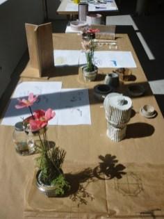 Design Luminy Alexis-Girardot-Dnap-2013-32 Alexis Girardot - Dnap 2013 Archives Diplômes Dnap 2013  Alexis Girardot   Design Marseille Enseignement Luminy Master Licence DNAP+Design DNA+Design DNSEP+Design Beaux-arts