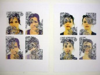 Design Luminy Camille-Guibaud-Bilan-2011-11 Camille Guibaud - Recherches en cours Work in progress  Camille Guibaud