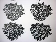 Design Luminy Camille-Guibaud-Bilan-2011-16 Camille Guibaud - Recherches en cours Work in progress  Camille Guibaud