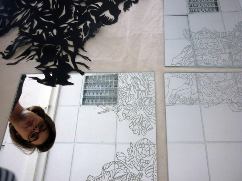 Design Luminy Camille-Guibaud-Bilan-2011-20 Camille Guibaud - Recherches en cours Work in progress  Camille Guibaud   Design Marseille Enseignement Luminy Master Licence DNAP+Design DNA+Design DNSEP+Design Beaux-arts