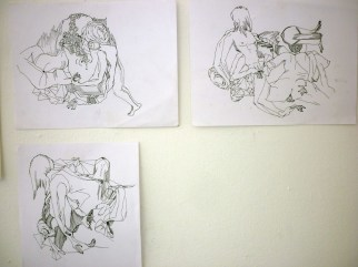 Design Luminy Camille-Guibaud-Bilan-2011-28 Camille Guibaud - Recherches en cours Work in progress  Camille Guibaud