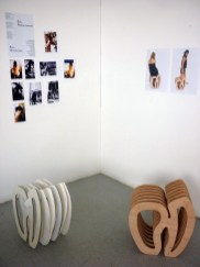 Design Luminy Camille-Guibaud-Bilan-2011-3 Camille Guibaud - Recherches en cours Work in progress  Camille Guibaud
