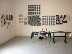 Design Luminy Camille-Guibaud-Bilan-2011-31 Camille Guibaud - Recherches en cours Work in progress  Camille Guibaud