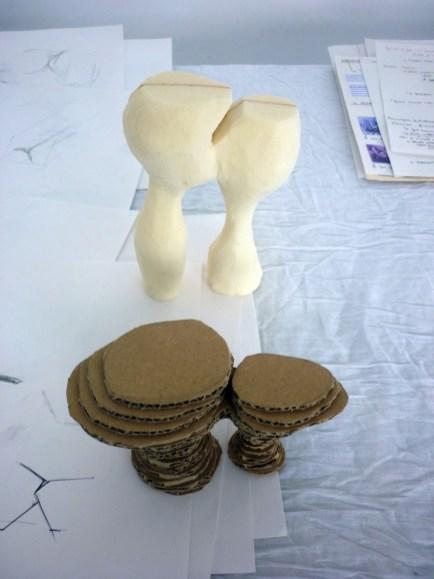 Design Luminy Camille-Guibaud-Bilan-2011-34 Camille Guibaud - Recherches en cours Work in progress  Camille Guibaud