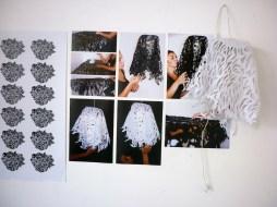 Design Luminy Camille-Guibaud-Bilan-2011-8 Camille Guibaud - Recherches en cours Work in progress  Camille Guibaud