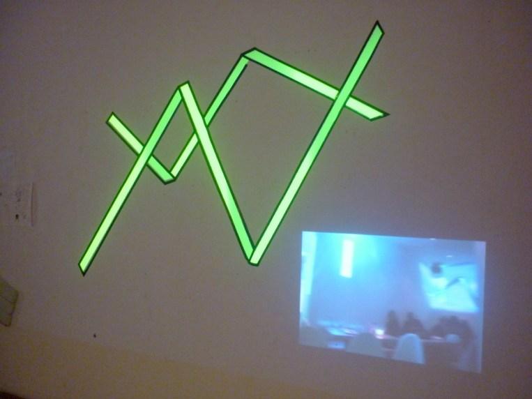 Design Luminy Charles-Gauthier-Dnsep-2012-11 Charles Gauthier - Dnsep 2012 Archives Diplômes Dnsep 2012  Charles Gauthier   Design Marseille Enseignement Luminy Master Licence DNAP+Design DNA+Design DNSEP+Design Beaux-arts