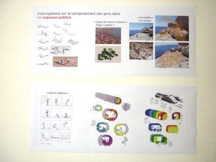 Design Luminy Chen-Wang-Dnsep-2011-0 Chen Wang - Dnsep 2011 Archives Diplômes Dnsep 2011  Chen Wang   Design Marseille Enseignement Luminy Master Licence DNAP+Design DNA+Design DNSEP+Design Beaux-arts