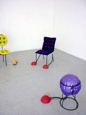 Design Luminy Chen-Wang-Dnsep-2011-10 Chen Wang - Dnsep 2011 Archives Diplômes Dnsep 2011  Chen Wang