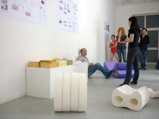 Design Luminy Chen-Wang-Dnsep-2011-18 Chen Wang - Dnsep 2011 Archives Diplômes Dnsep 2011  Chen Wang
