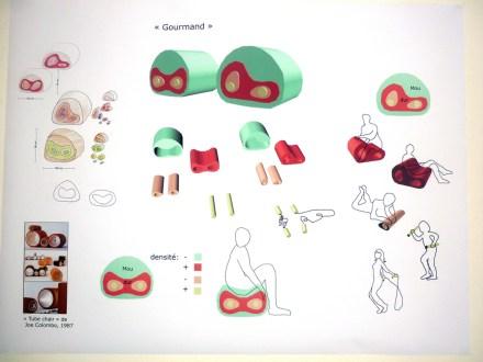 Design Luminy Chen-Wang-Dnsep-2011-7 Chen Wang - Dnsep 2011 Archives Diplômes Dnsep 2011  Chen Wang